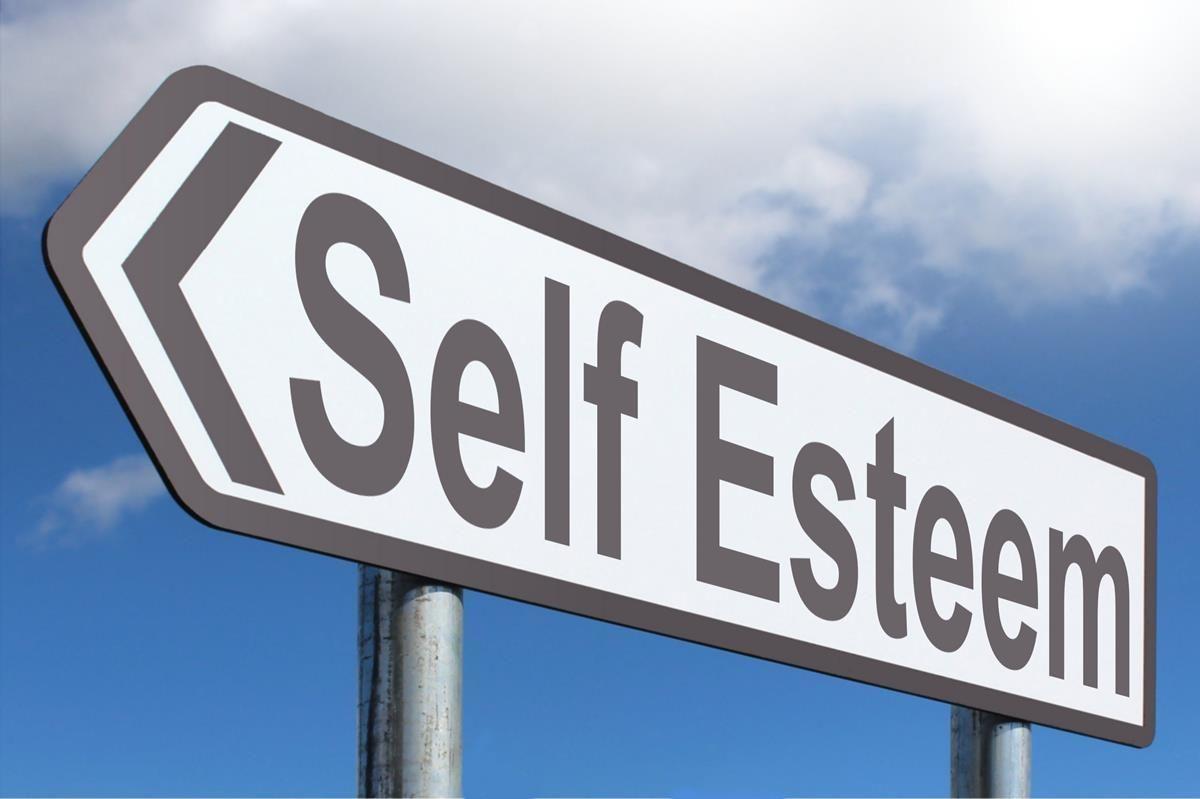 Developing Healthy Self-Esteem